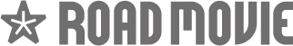 RoadMovie _ max. 15 pieces