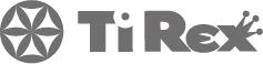 TiRex _ unique piece