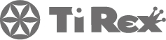 TiRex _ cycle art